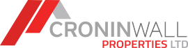 Cronin Wall Properties Logo